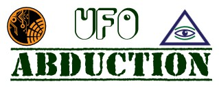 UFO-ABDUCTION